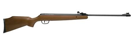 CARABINA CROSMAN OPTIMUS
