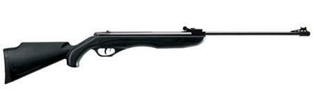 CARABINA CROSMAN PHANTOM