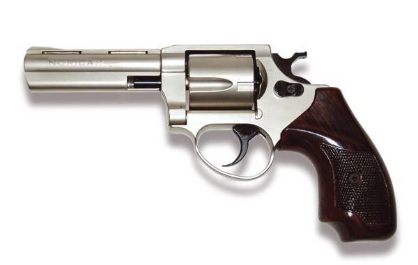 Loja para Estilo - Munição  Revolver-mod38magnum-detonador