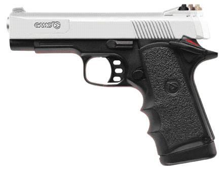 http://www.aceros-de-hispania.com/imagen/pistolas-gamo/pistola-aire-comprimido-v3.jpg
