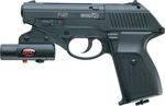 Gamo air pistols