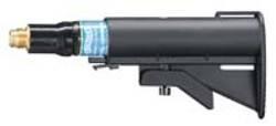Culata Escopeta Defender SG68