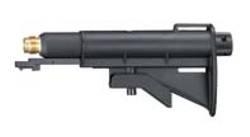 Kit Emergencia Escopeta Defender SG68