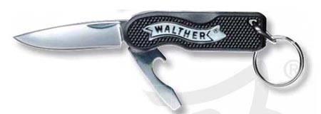 NAVAJA WALTHER