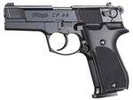 PISTOLA WALTHER CP88