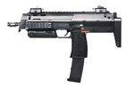 PISTOLA AIRSOFT MP7 A1 GBB