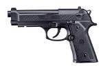 Pistola Beretta de aire comprimido modelo Elite II Pavón