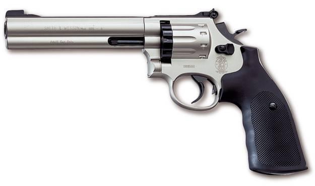 imagenes de pistolas y Revolveres