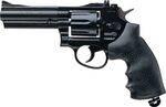 Revolveres Gamo