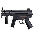Airsoft guns from Tokio Marui