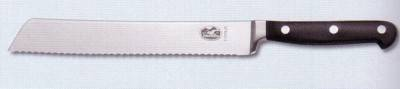 CUCHILLO PAN