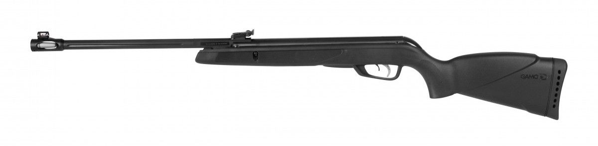 BLACK 1000 AS IGT GAMO AIRGUN