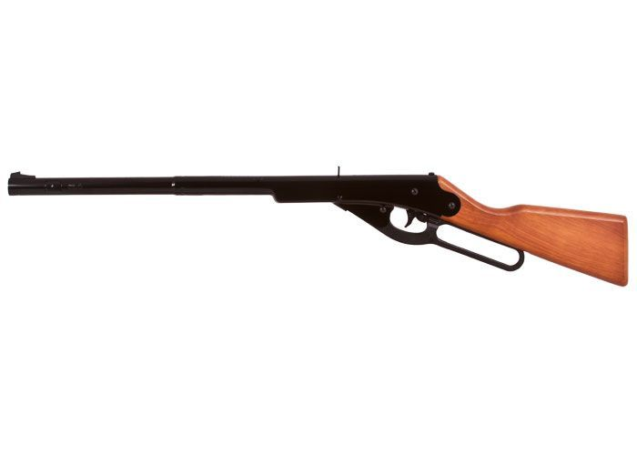 Daisy Model 105 Buck cadet airgun
