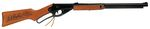 Daisy Model 1938 Red Ryder cadet airgun