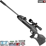 GAMO REPLAY X MAGNUM IGT AIRGUN