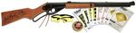 Daisy Model 4938K Red Ryder Fun Kit  cadet airgun