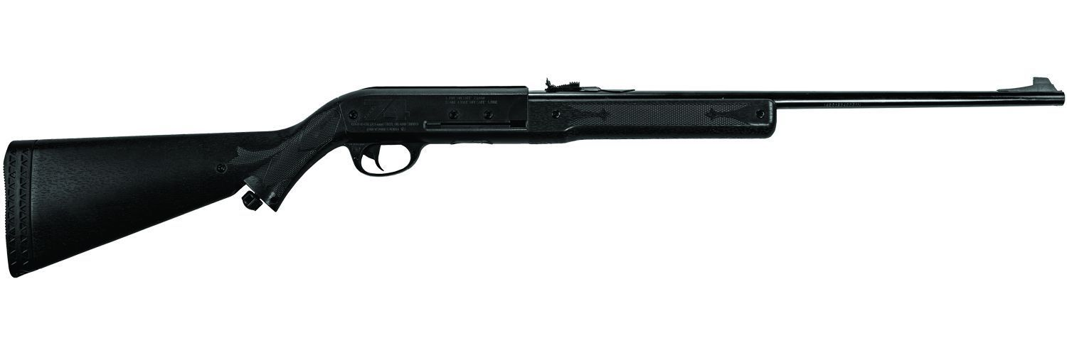 Carabina de aire comprimido Daisy Model 74 Co2 Rifle infantil