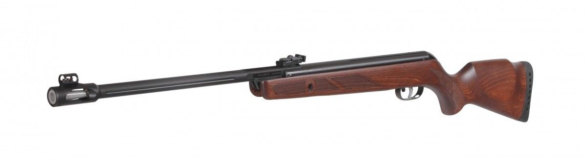 CARABINA AIRE COMPRIMIDO GAMO HUNTER 440-AS IGT