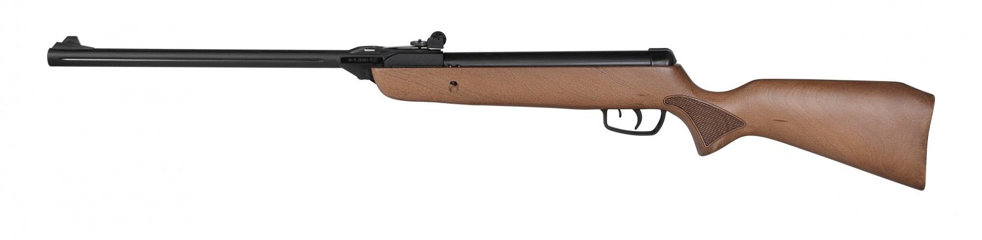 Gamo Junior Delta airgun.Gamo airgun carbine Junior Delta