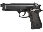 DAISY 340 POWER LINE SPRING-AIR PISTOL