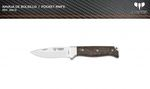 Pocket knife reference 330-G MT-8 Cudeman