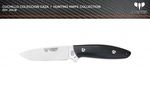 Cuchillo de caza referencia 255-M SUTHER Cudeman