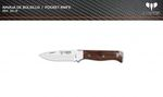 Pocket knife reference 331-K MT-9 Cudeman