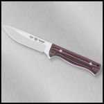 Nieto hunting knife TRAPPER 1052-M