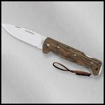 Nieto survival penknife FIGHTER 13050
