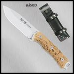 Nieto tactical knife CHAMAN 140-A