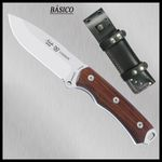 Nieto tactical knife CHAMAN 140-C
