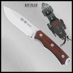 Nieto tactical knife CHAMAN 140-CK PLUS