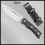 Nieto tactical knife CHAMAN 140-M