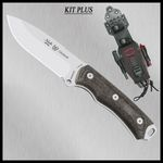 Nieto tactical knife CHAMAN 140-MK PLUS