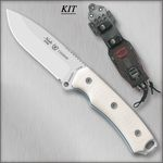 Nieto tactical knife CHAMAN 140-WK