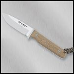 Nieto hunting knife MUSTANG+ 6512