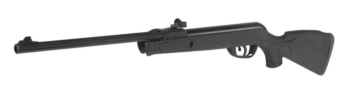 GAMO DELTA CAL. 4,5MM AIRGUN