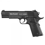 GUN RED ALERT RD-1911 BLOWBACK