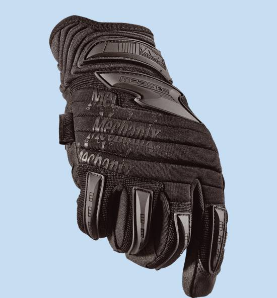 GUANTES MECHANIX WEAR
