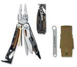 Leatherman MUT. C/Funda.