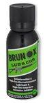 Lubricant BRUNOX corrosion inhibitor 125ml (spray)