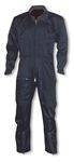 Coverall BARBARIC Pilot. Colour: Navy. Size: 56