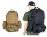 Outdoor. Tactical footwear, trekking, jackets, camouflage clothing, binoculars, polar pullovers ...