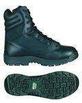 Bota ORIGINAL S.W.A.T. WINX2 NO AIR.T-48
