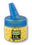 BB GOLDENBALL 500 pellets 0.12g