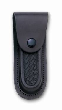 STANDAR  POCKETKNIVE COVER