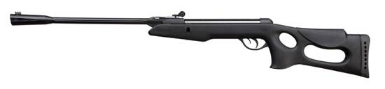 GAMO AIRGUN