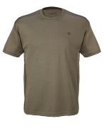 T-Shirt quick drying. Coulor khaki