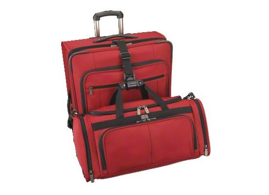 TRAVEL SUITCASE CARRY ON MOBILIZER 20 VICTORINOX