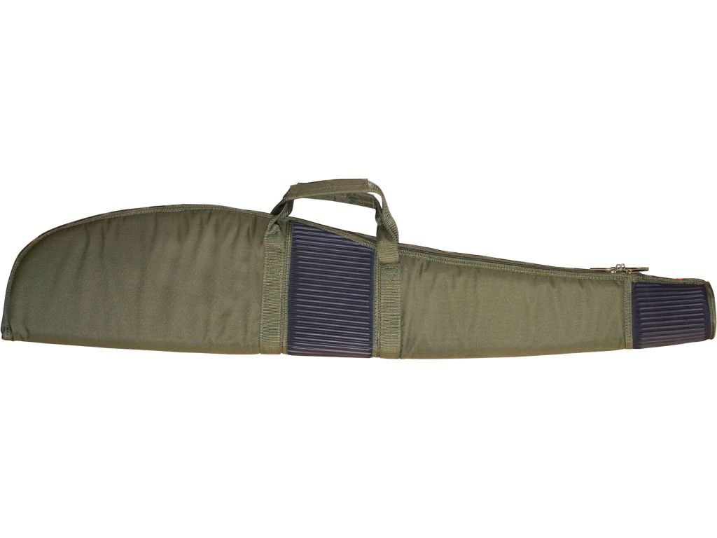 FUNDA RIFLE NYLON 115 CM.